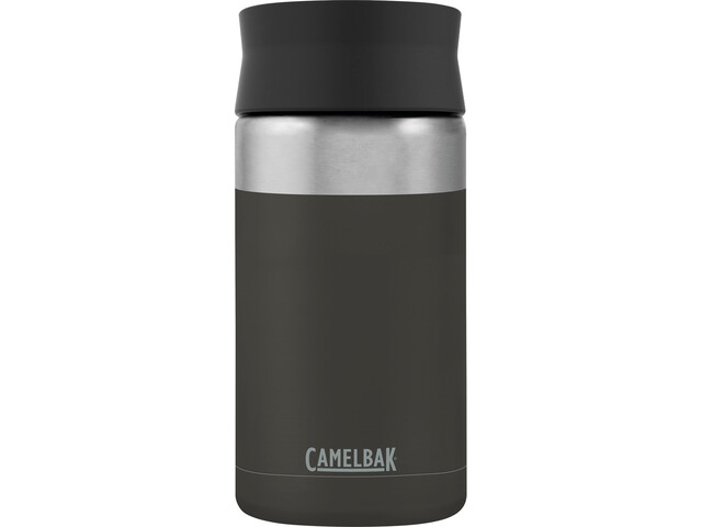 CamelBak Hot Cap Vacuum Insulated Stainless Bottle 400ml jet